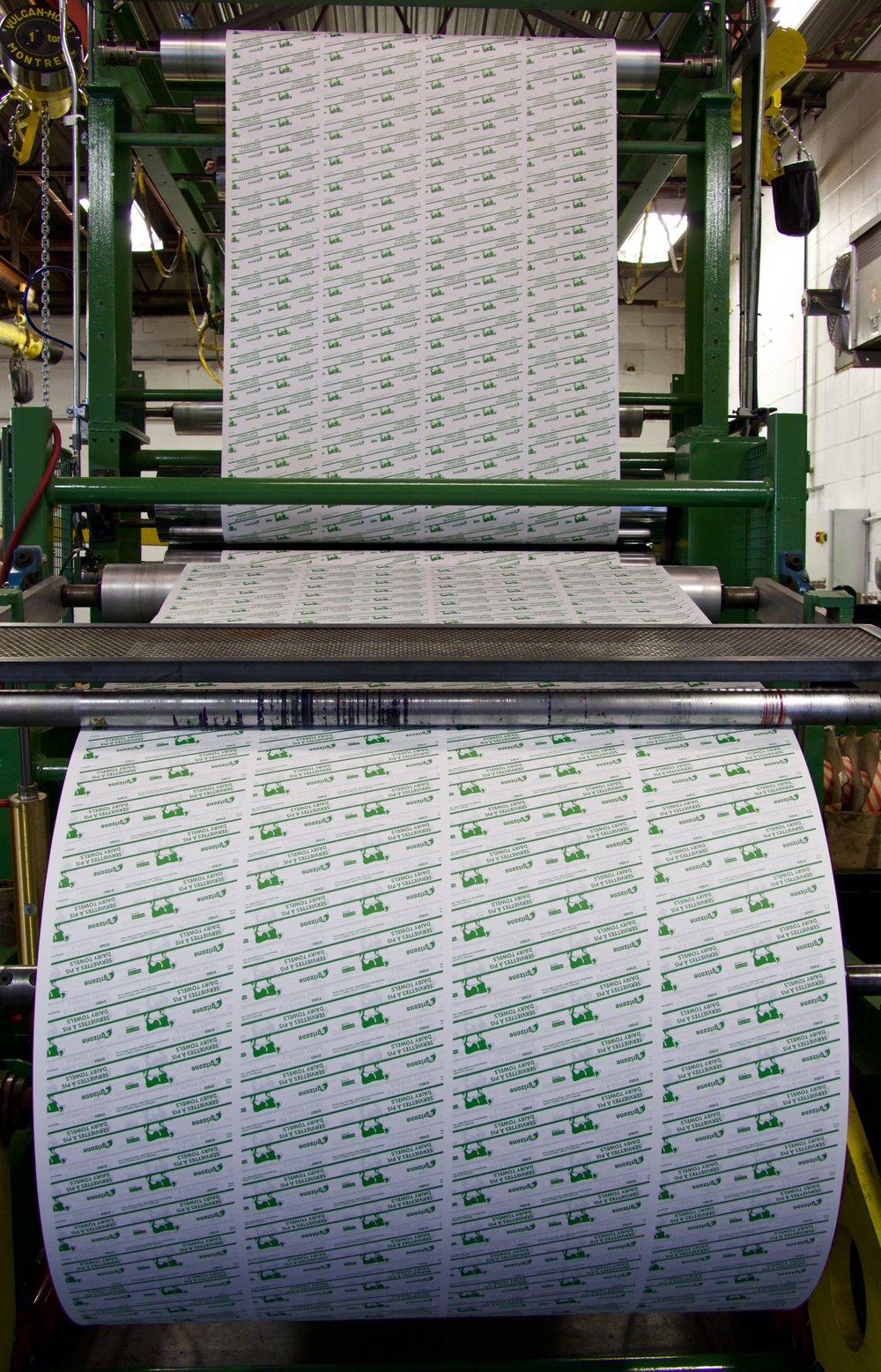 Printed Roll.jpg