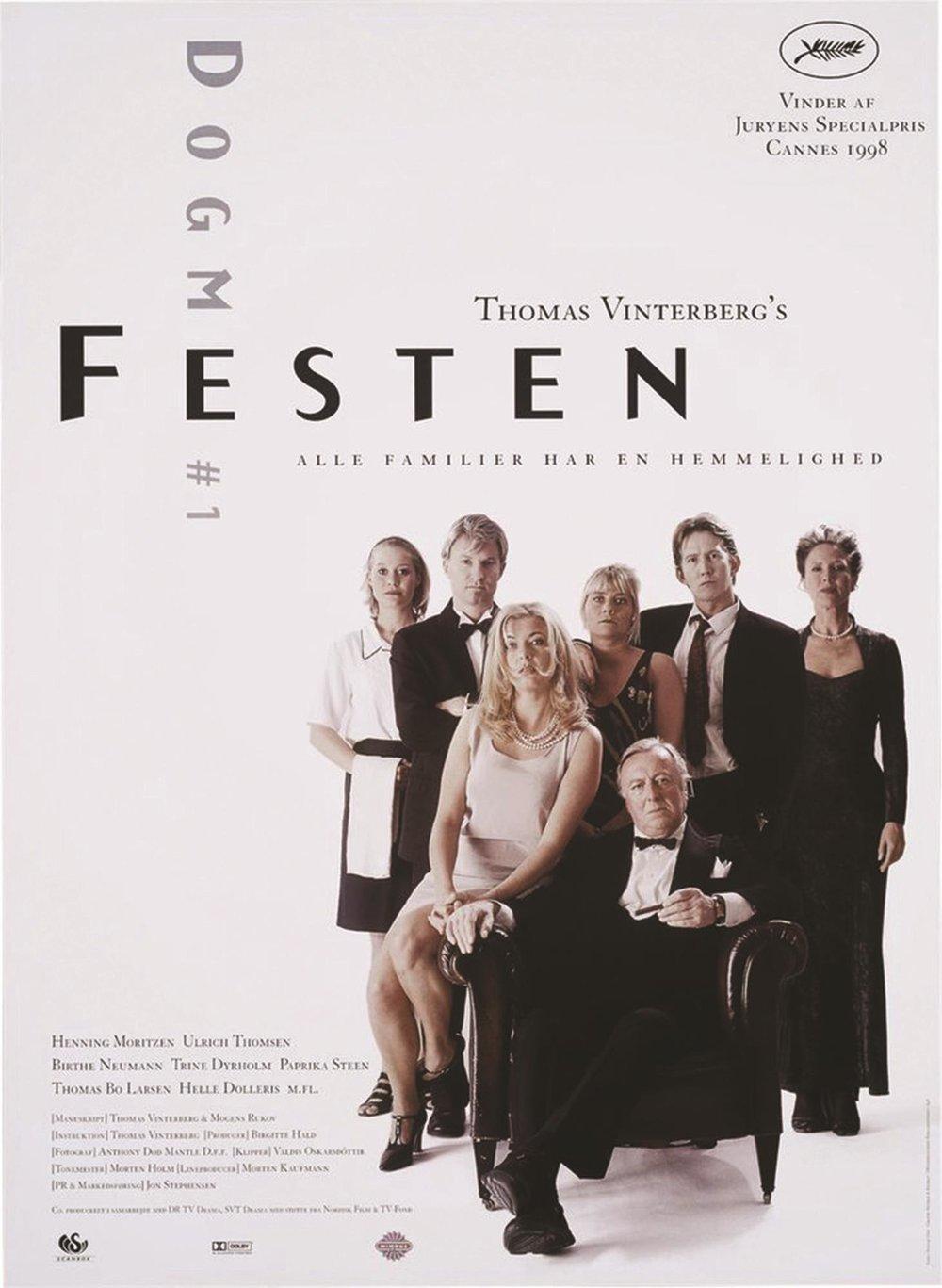 1231479_Festen-poster.jpg
