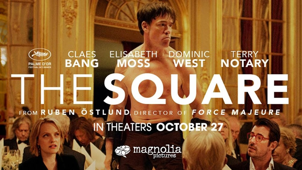 TheSquare.jpg