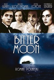 Bitter Moon#Honorablementions