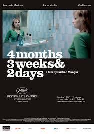4 months 3 weeks 2 days
