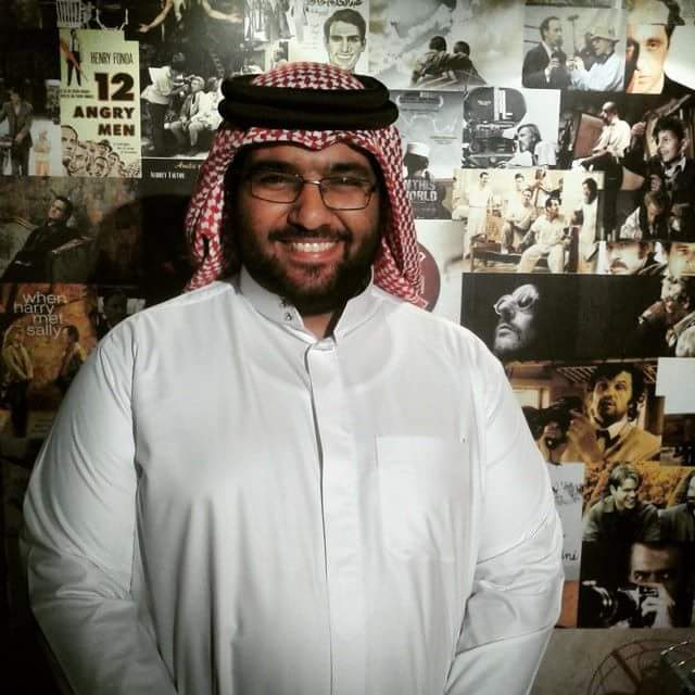 """NY Elite Magazine: Exclusive Interview with Director Abdullah Al-mulla on his latest film """"A Journey to From Love"""""""