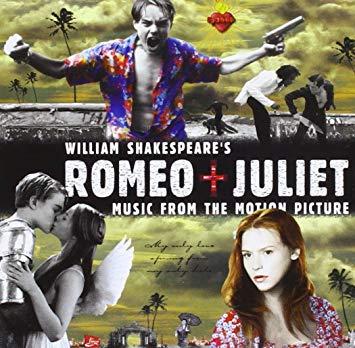 romeo+juliet-poster.jpg