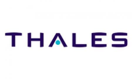 Thales_RGB_Logo.jpg