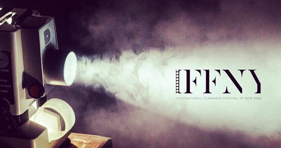 FFNY.jpg