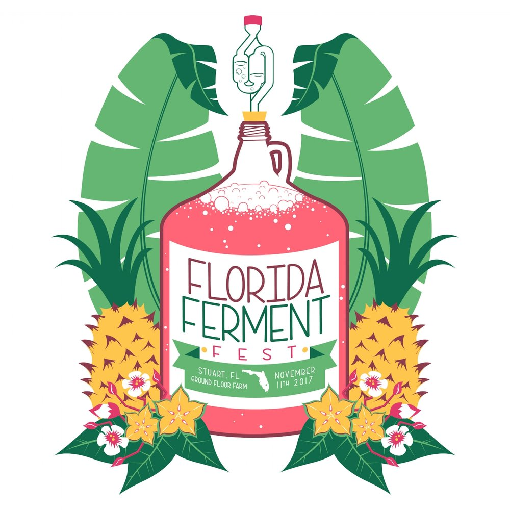 FL Ferment Fest_Logo-Full.jpg