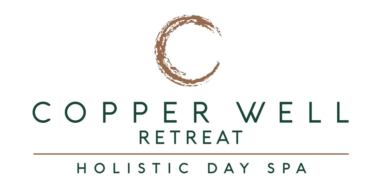 Copper Well Retreat