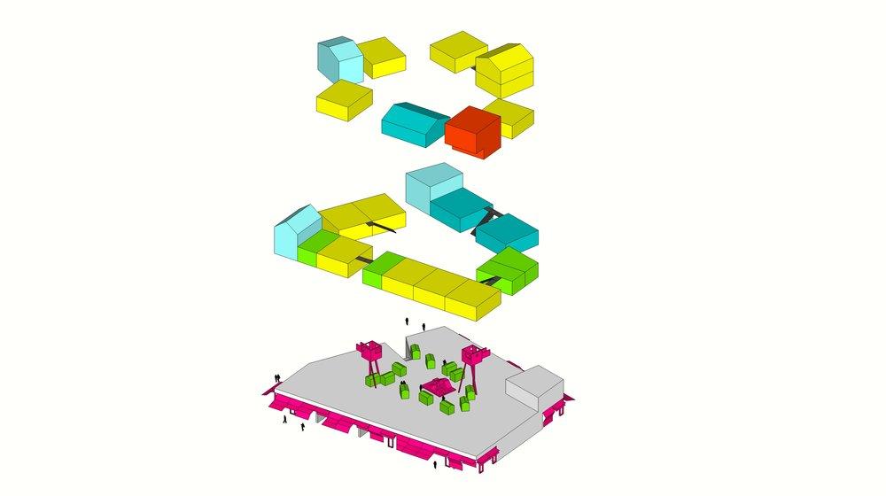 dom a rozobrany schema 1.jpg