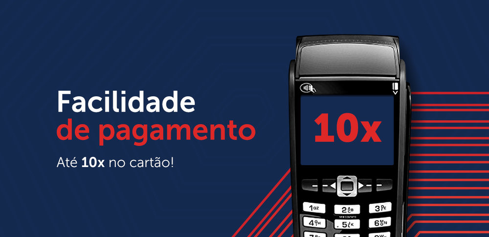 Mix-Gerais---Banner-Aba-Dif-A---1300x630.jpg