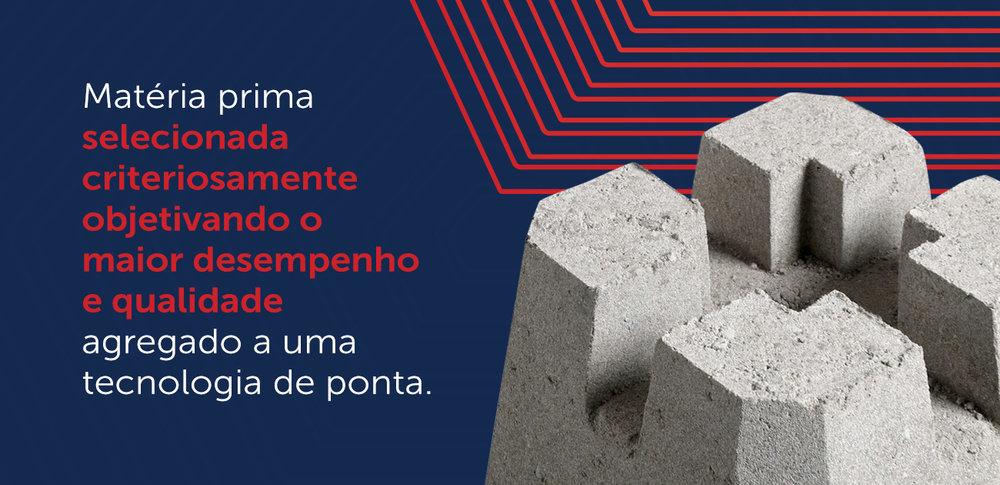 Mix-Gerais---Banner-Aba-Dif-D---1300x630.jpg