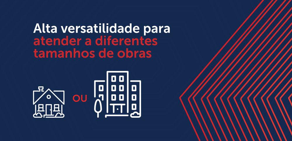 Mix-Gerais---Banner-Aba-Dif-E---1300x630.jpg