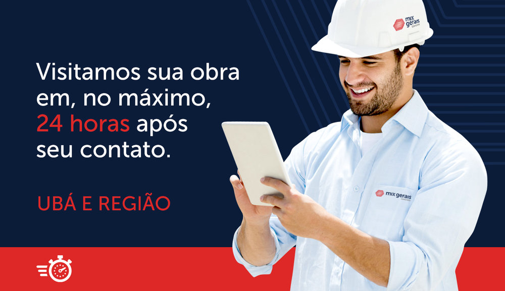 Mix-Gerais---Banner-C-1300x1000.jpg