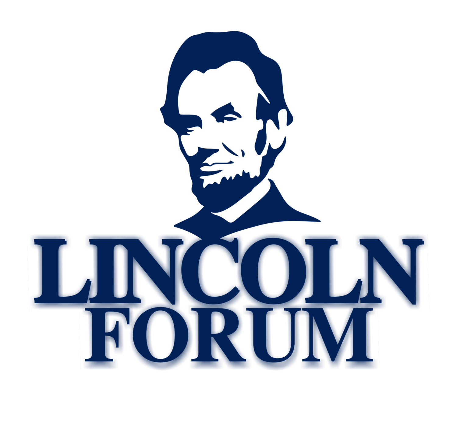 The Lincoln Forum