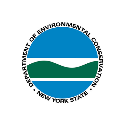 NY DEPT OF ENVIRONMENTAL CONSERVATION