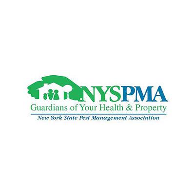 NY STATE PEST MANAGEMENT ASSOCIATION