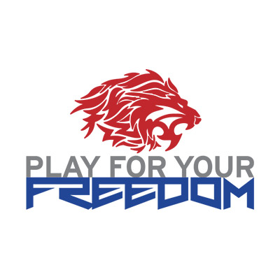 PLAY FOR YOUR FREEDOM   We're a proud supporter and sponsor of  Play For Your Freedom , a non-profit organization who's primary focus is monthly Wellness Workshops conducted to better the lives of local hospitalized Veterans.  Learn More »