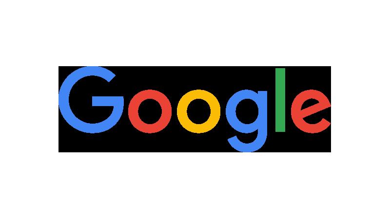 HPC-testimonials-google.png