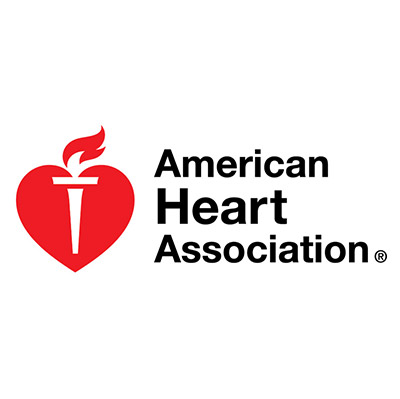 AMERICAN HEART ASSOCIATION  We are a proud local sponsor!