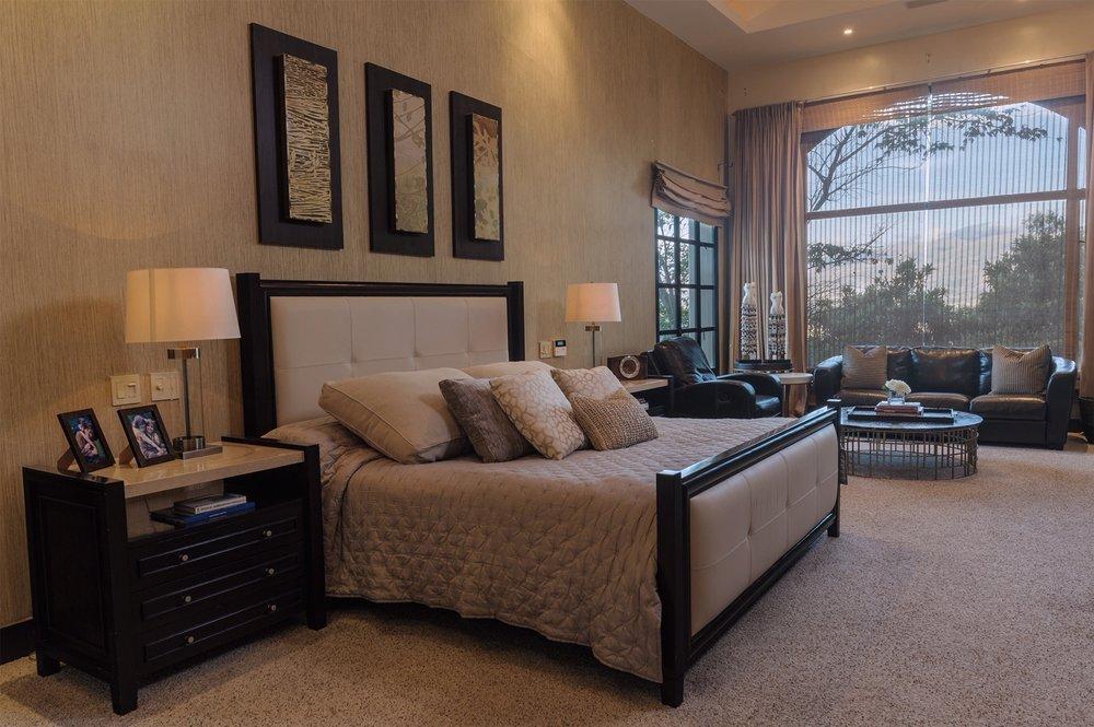 dormitorio-ventana-sala-estar-jpg
