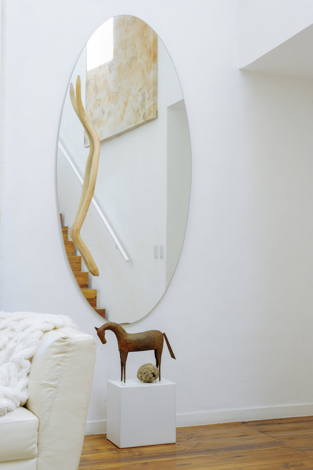 decoracion-casa-arquitectura.jpg