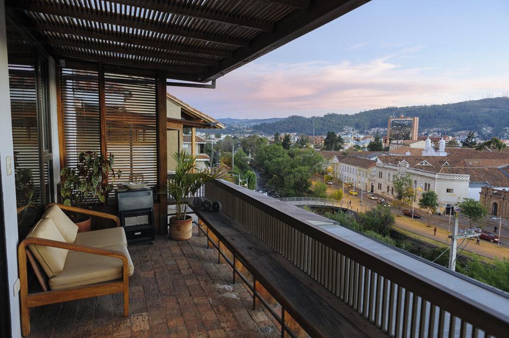 balcon-cuenca-departamento.jpg