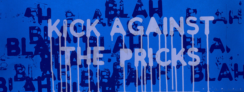 MB5429 Kick Against The Pricks email.jpg