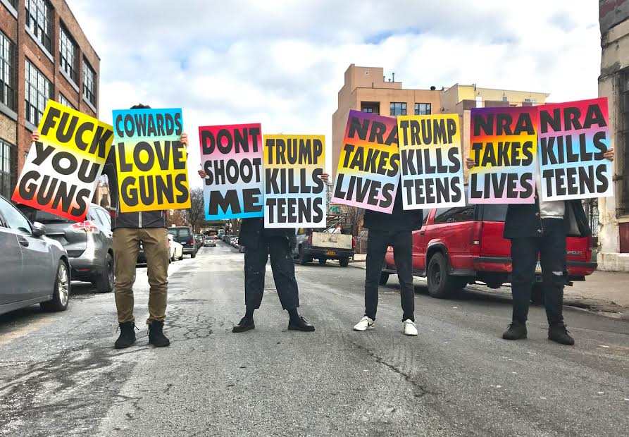 March4ourLives.jpg