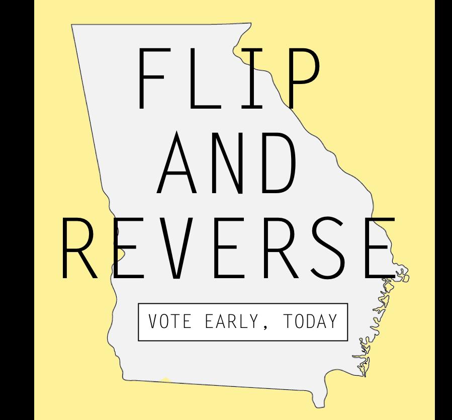 GA-Flip&Reverse1.png