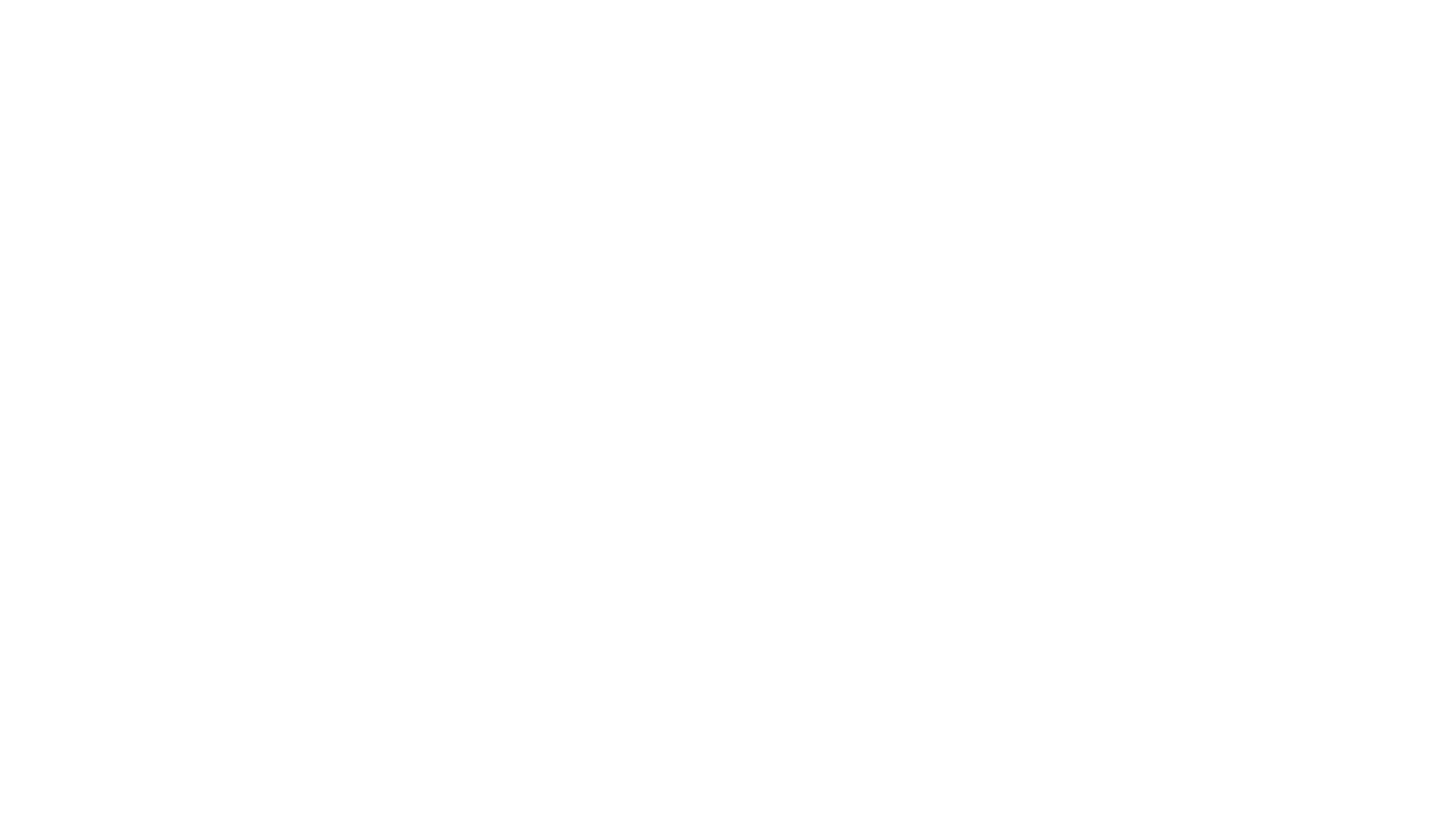 Creating Voices