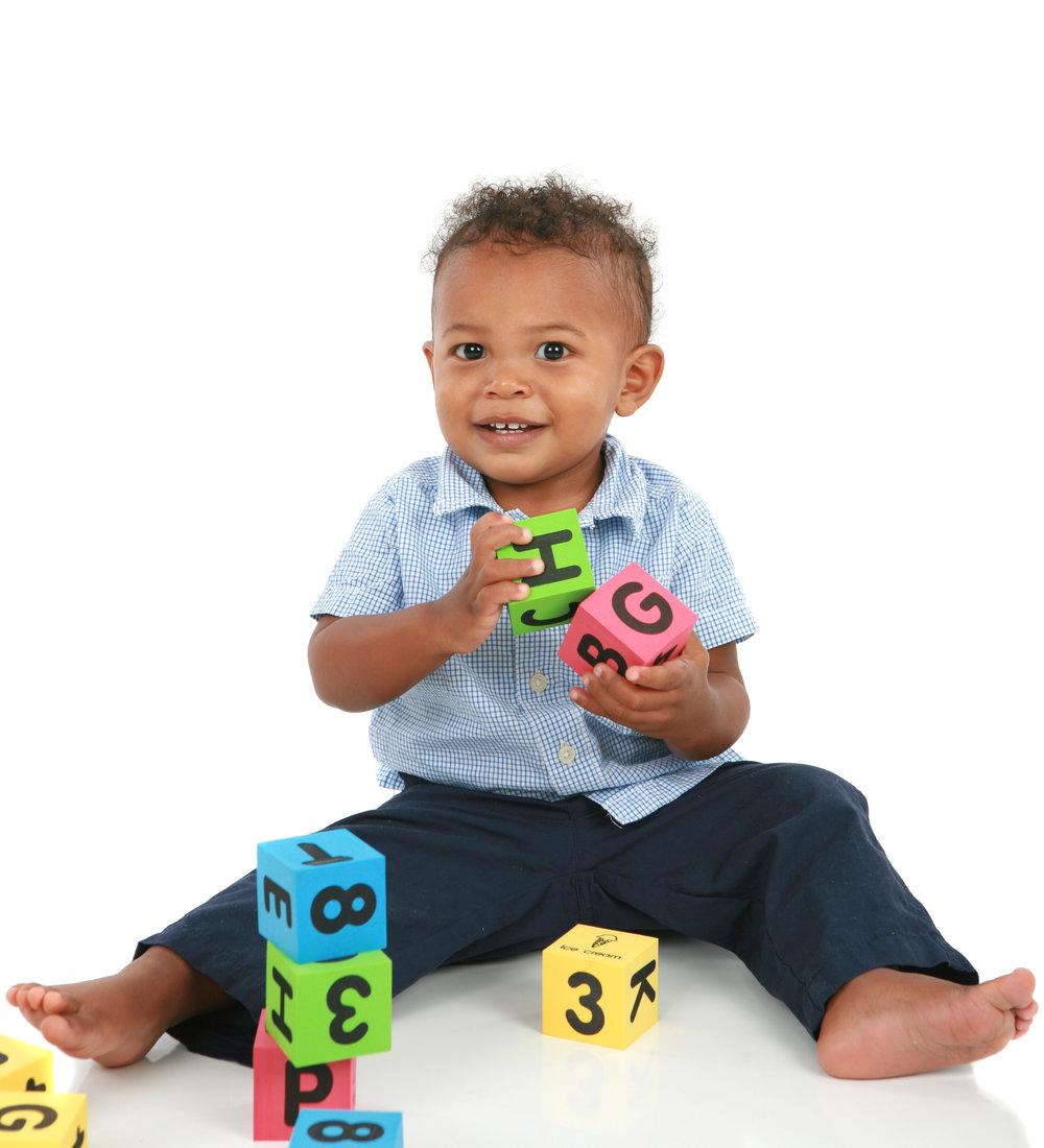 am boy with blocks.jpg