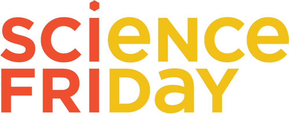 Science-Friday-logo.png