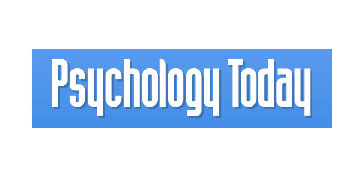psychology-today-logo-600x300.jpg