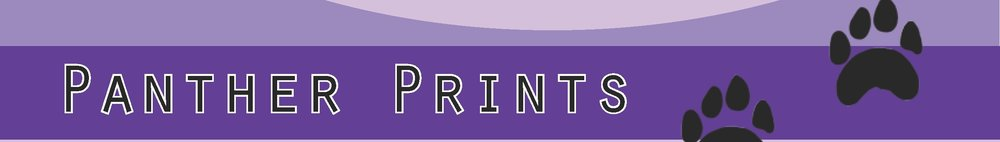 Newsletter_banner.jpg