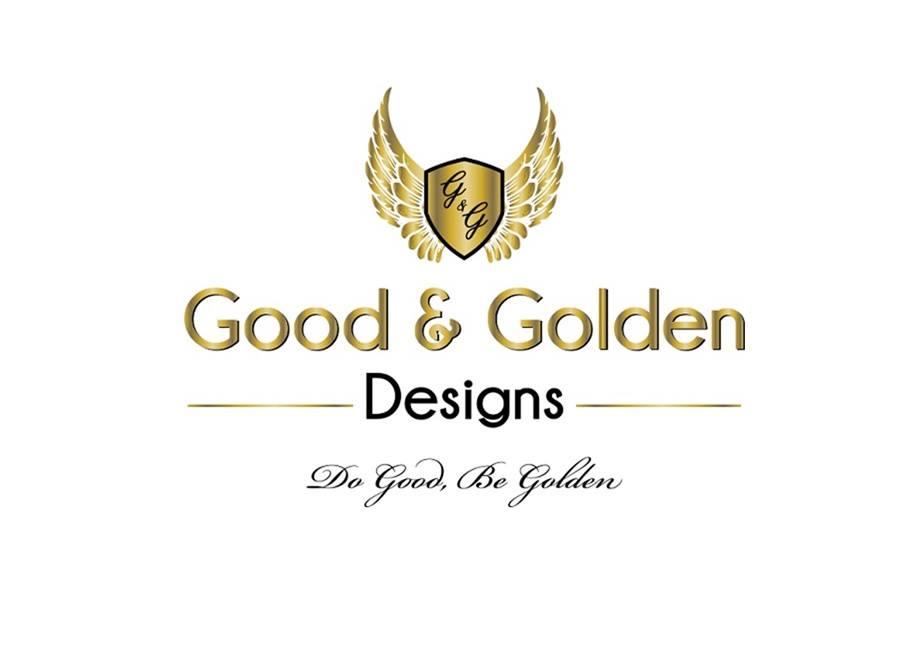 good and golden.jpg