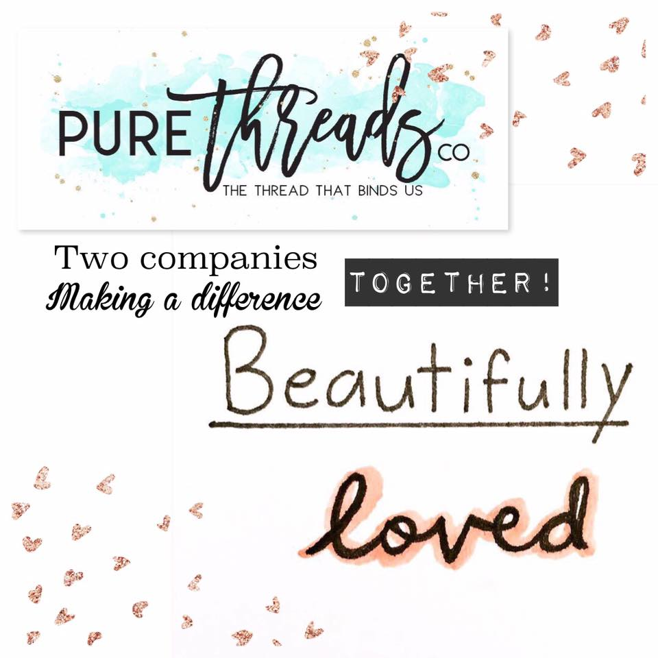 pure threads partnership.jpg