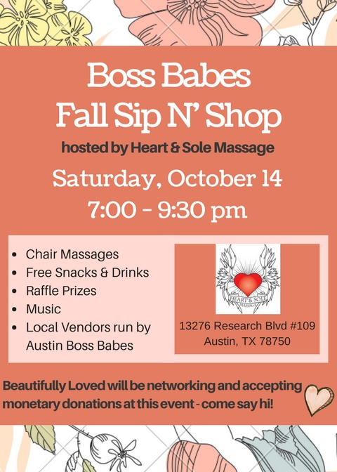 Boss Babes - digital poster.jpg