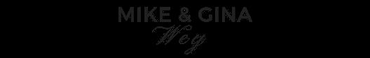 2018 sponsor lists (1).png