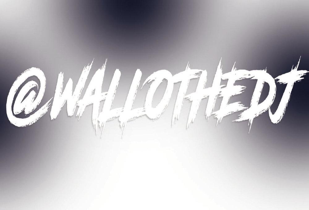 DJ Wallo Logo.jpg