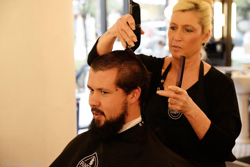 Finley's Barber Shop 2018DSC_1733.jpg