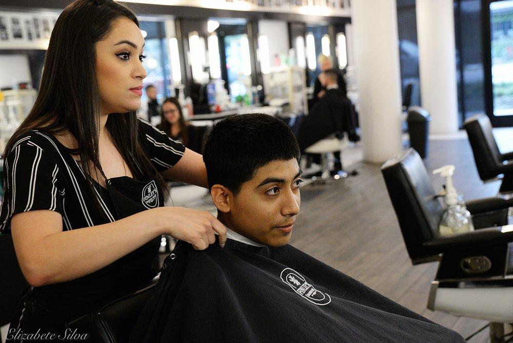Finley's Barber Shop 2018DSC_1746.jpg