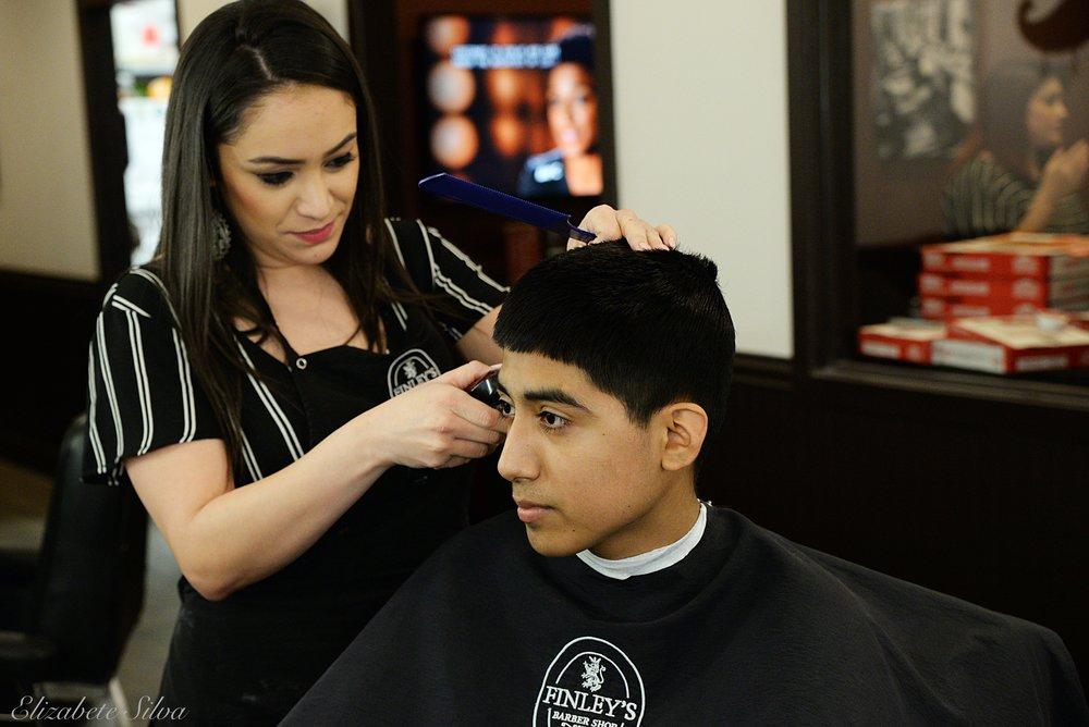 Finley's Barber Shop 2018DSC_1748.jpg