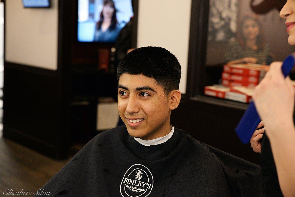 Finley's Barber Shop 2018DSC_1759.jpg