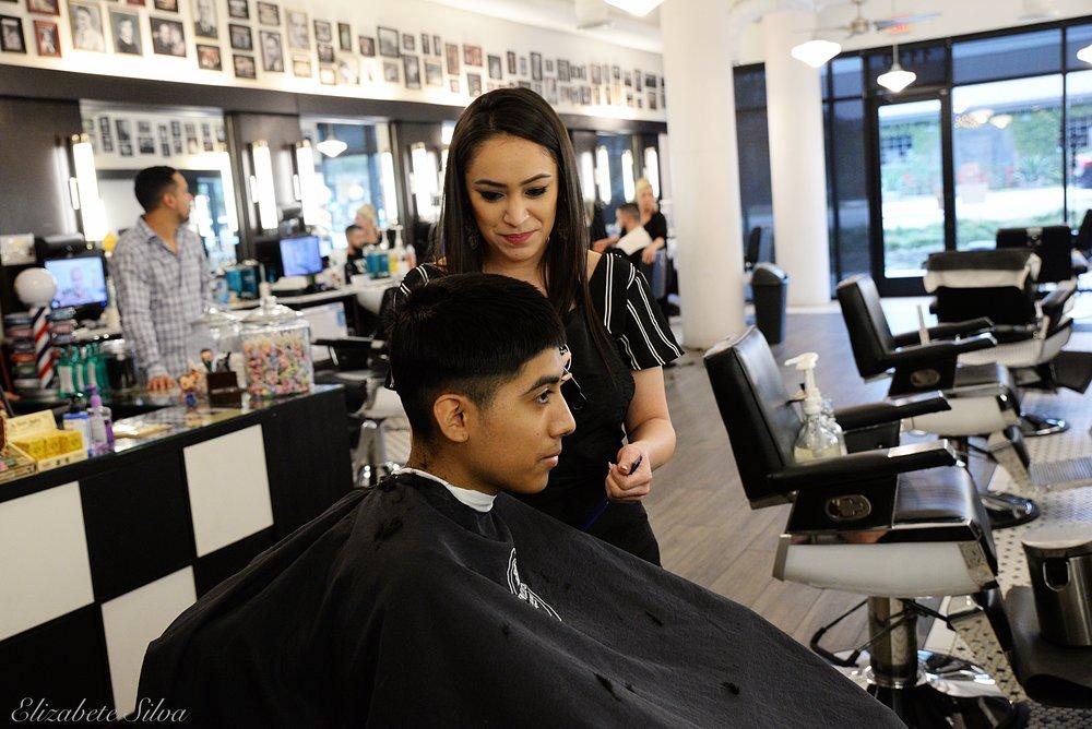 Finley's Barber Shop 2018DSC_1762.jpg