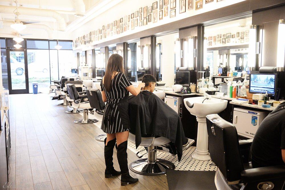 Finley's Barber Shop 2018DSC_1767.jpg