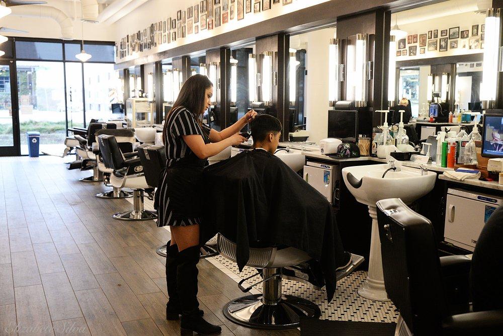 Finley's Barber Shop 2018DSC_1769.jpg