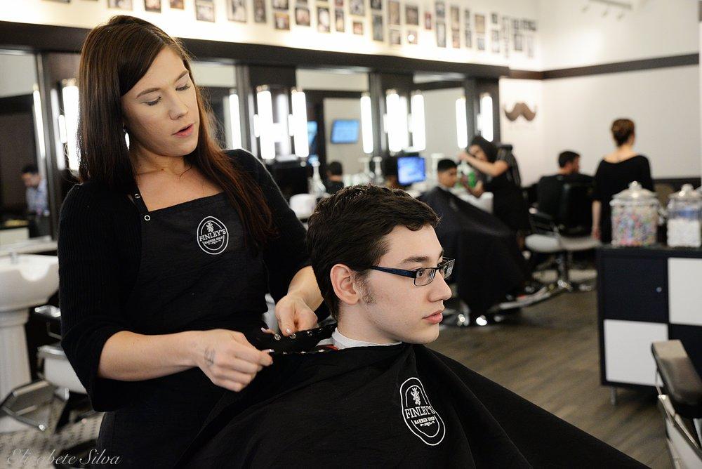 Finley's Barber Shop 2018DSC_1780.jpg