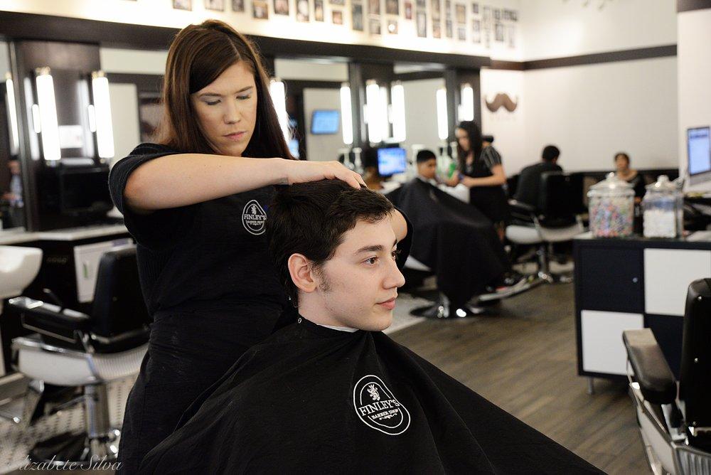 Finley's Barber Shop 2018DSC_1785.jpg