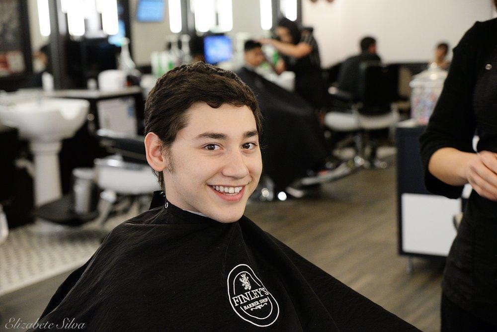 Finley's Barber Shop 2018DSC_1782.jpg