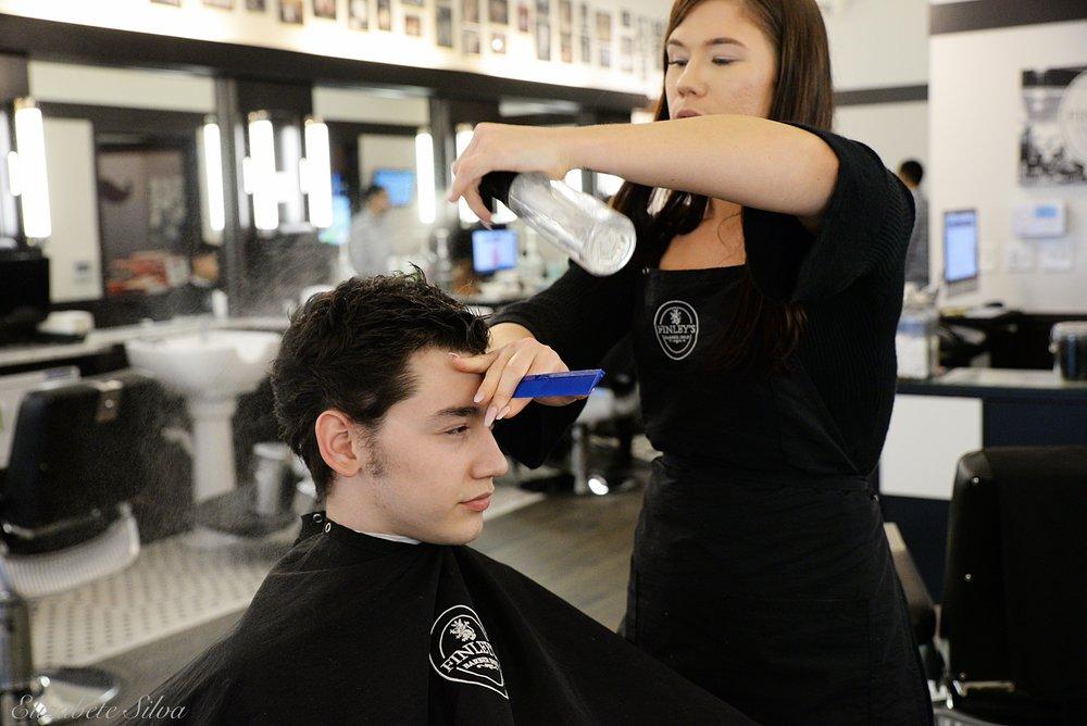 Finley's Barber Shop 2018DSC_1789.jpg