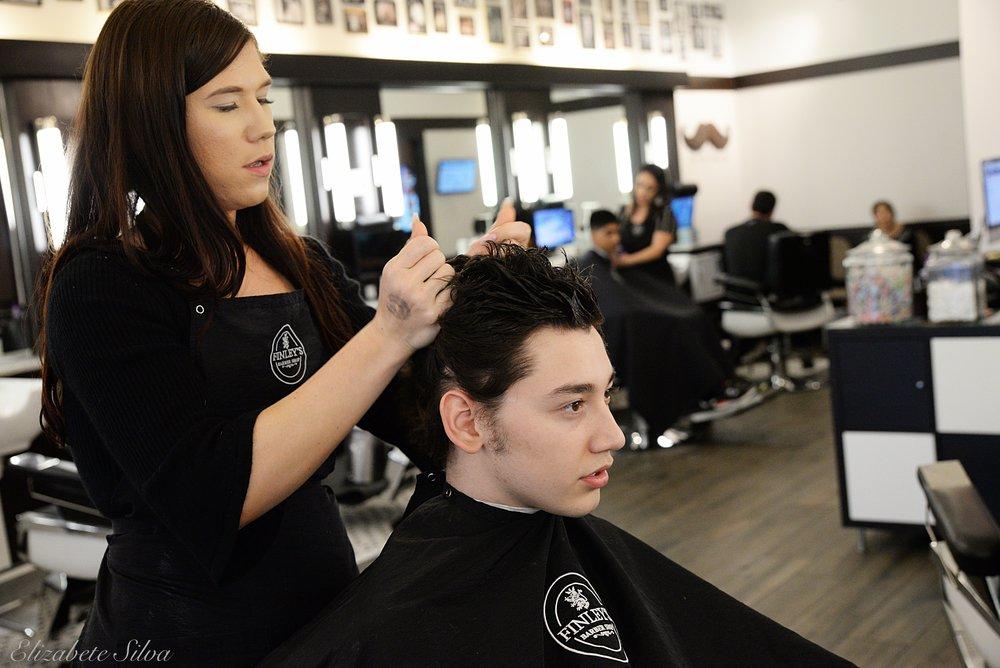 Finley's Barber Shop 2018DSC_1788.jpg